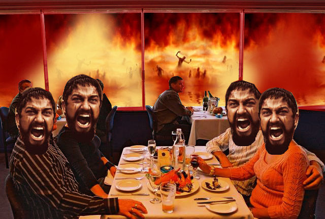 hell%20resturant