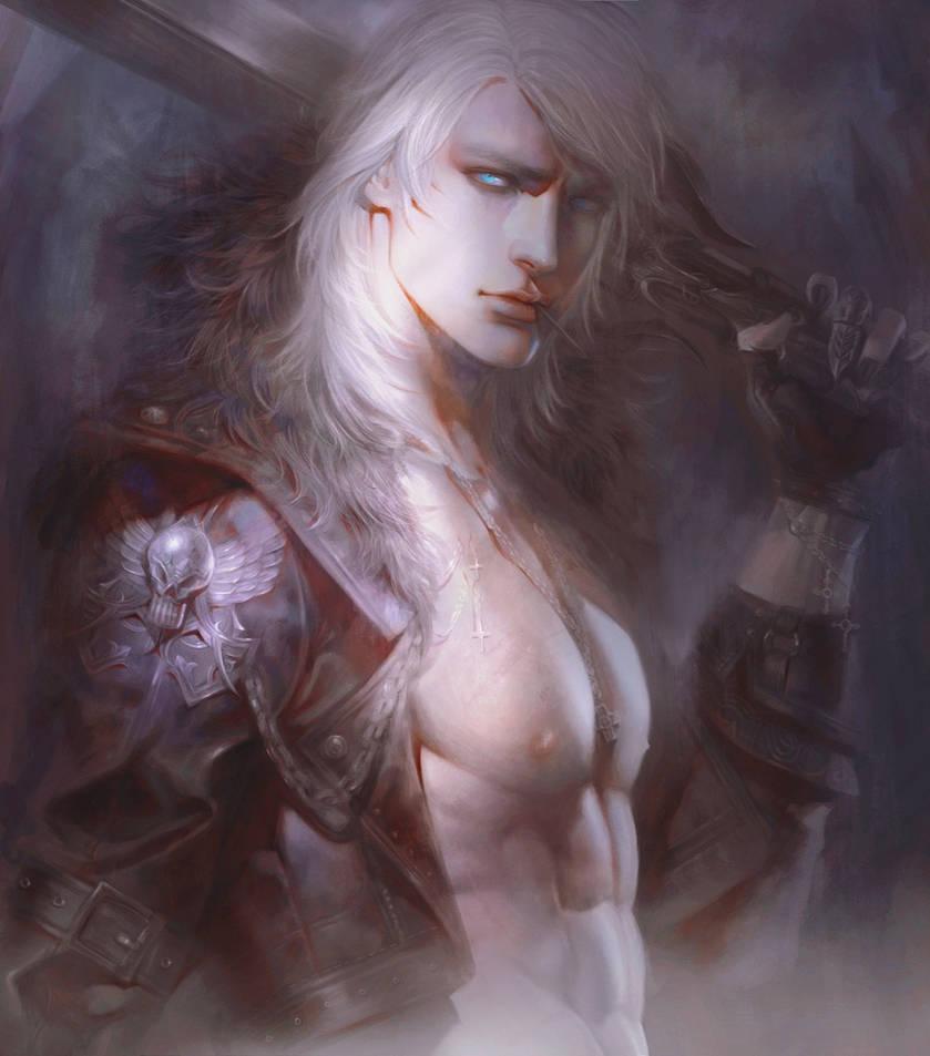 the_last_curse_by_zeilyan_d9m1ocl-pre