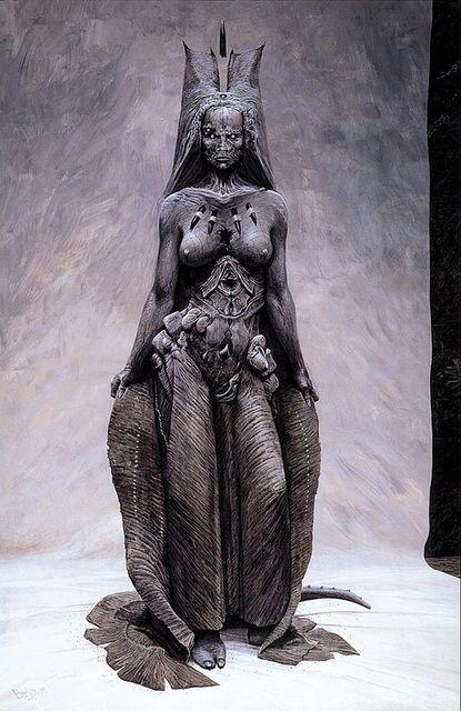 b1bfd3073b69875faecf10639d85d6c3--kali-goddess-lilith-goddess