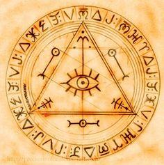c297d5e6348b774f5eba378383154441--sacrifice-magic-circle