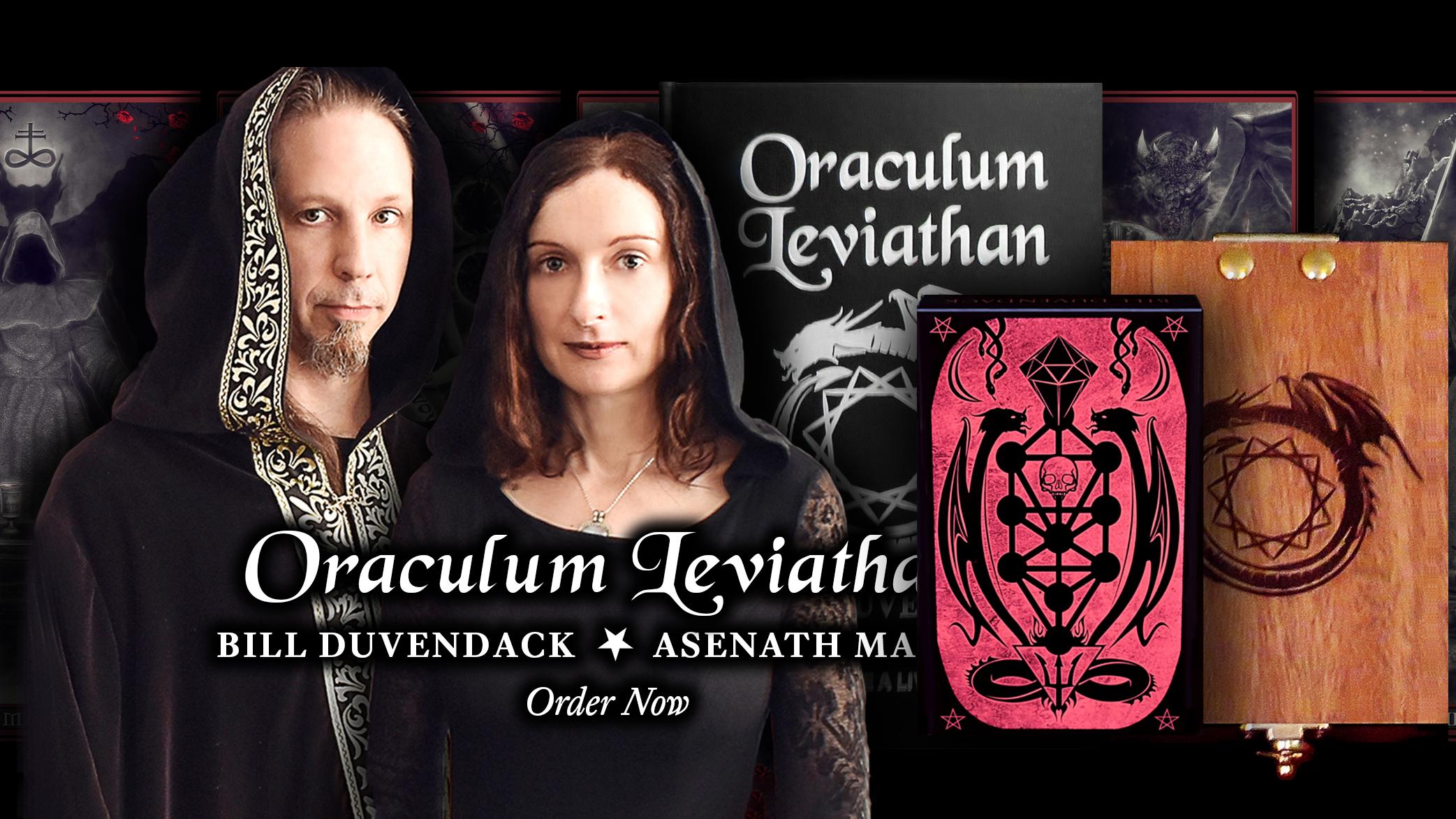 thumbnail-oraculum-leviathan-2