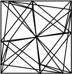 structureBael