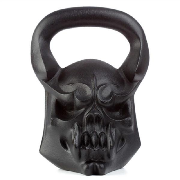kettlebells-demon-exercise-kettlebell-crossfit-hiit-kettlebell-for-strength-54-lbs-forearm-fitness-kettle-weights-1_grande