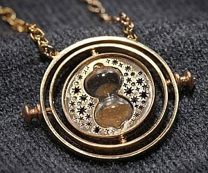 hermoines-time-turner-necklace-300x250