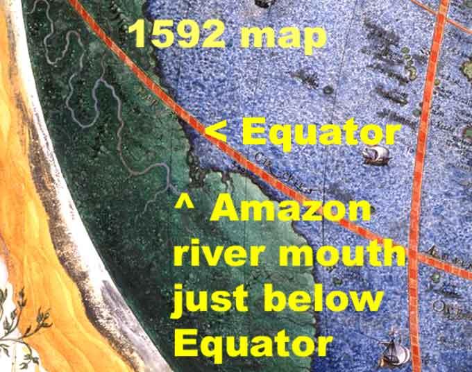 1592-Amazon-Equator