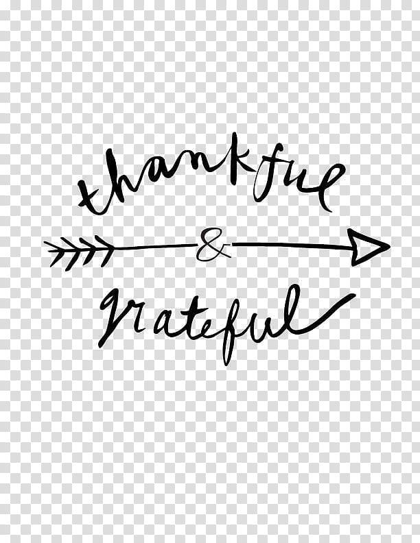 resources-engkortext-thankful-grateful-text-overlay-png-clipart