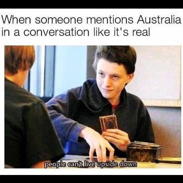 MentionAustralia
