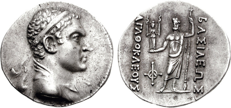 Coin_of_the_Bactrian_king_Agathokles
