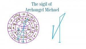 Sigil-Of-Archangel-Michael-300x173