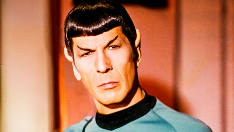 star_trek_tv_spock_3_copy_-_h_2018