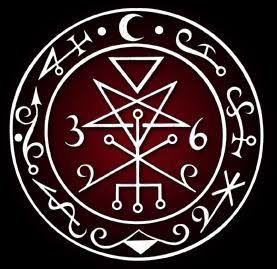 e3838ef73daa87e413b07a028c11df9a-lilith-sigil-lilith-symbol