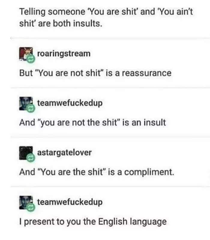 language%20shit