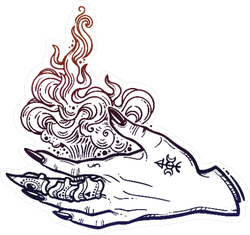 gothic-witch-hand-holding-fire-sticker-1539110713.0915756