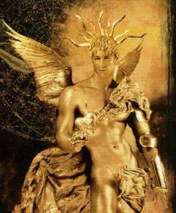 179-best-mythology-images-on-pinterest-greek-god-eos