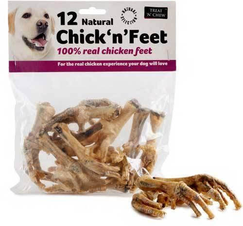 chicken-feet-dog-treats_5630