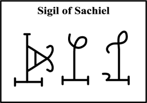 sachiel-sigil