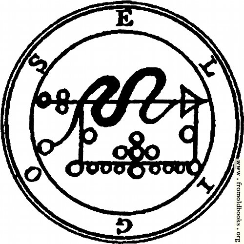 015-Seal-of-Eligos-q100-500x500