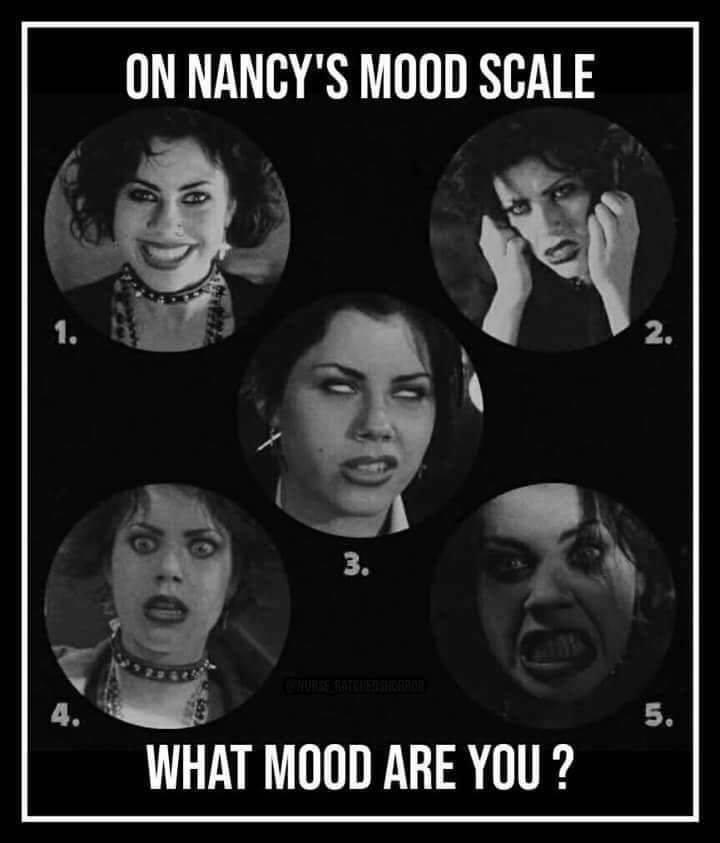 nancy%20mood%20scale