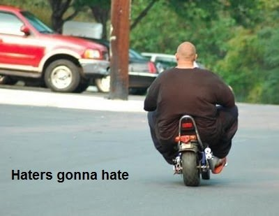 Haters%20gonna%20hate_4517b0_3247709