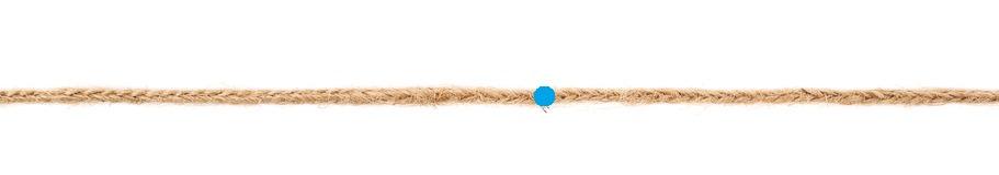 string Dot