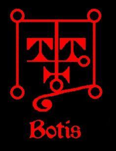 eb8af52d42ee201597335630c502dae6--occult-symbols-sigil