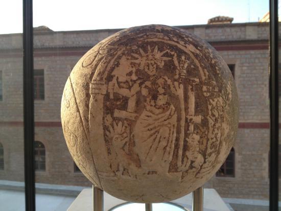 magic-sphere-acropolis-museum-helios-jessewaugh.com-3