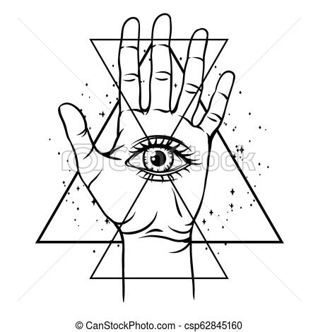 open-hand-with-all-seeing-eye-symbol-clip-art-vector_csp62845160