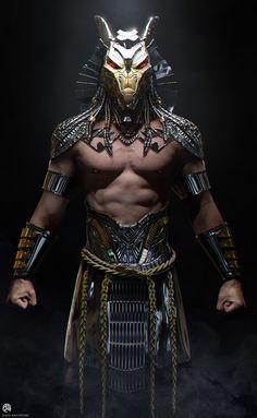 c2e0708a3b7942115e2944522f3d8d5f--set-egyptian-god-egyptian-fantasy