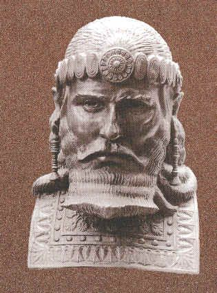 Esarhaddonassyrian-king-609-668-BCE