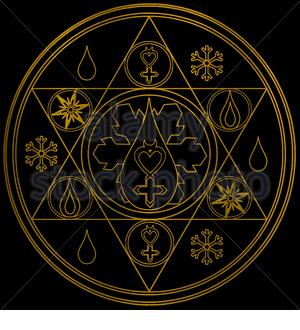 magic-circle-occultism-power-holy-geometric-golden-metallic-illustration-2ax14jm