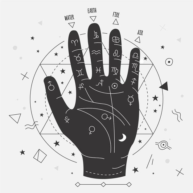 palmistry-illustration_23-2148562273