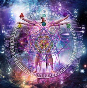 Experiential-Spiritual-Practice-297x300