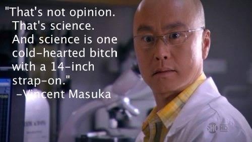thatsscience