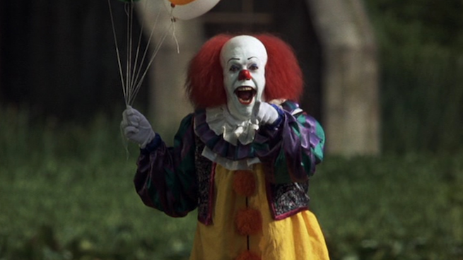 it-tim-curry-pennywise-139358