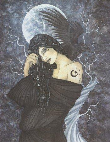 festival-of-hecate-L-_HTy8C