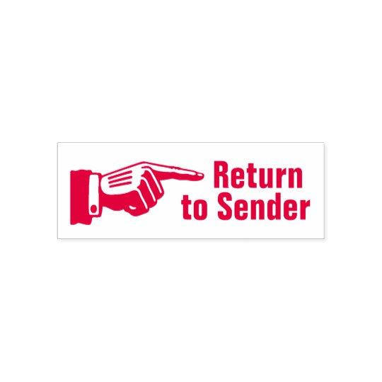 return_to_sender_finger_pointing_vintage_mail_self_inking_stamp-r5e4c616ee77d4302bd3106659781f17c_6o9g0_540