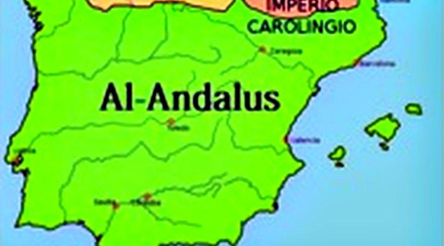 al-andalus-map-900x500