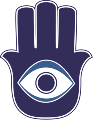 The_Evil_Eye_-_Eye_Of_Fatima_medium