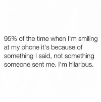 thumb_95-of-the-time-when-im-smiling-at-my-phone-30958778