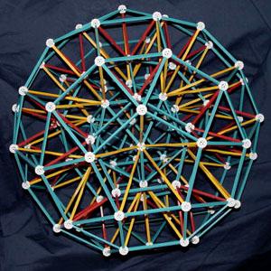 rhombicosa2