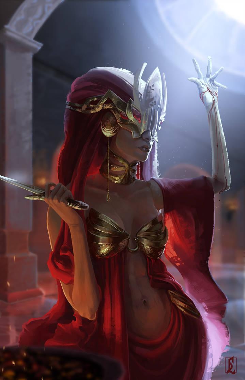 the_red_oracle_by_nastya_lehn_dcbvnqe-pre