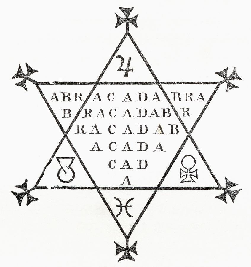 abracadabra-illustration-from-the-book-ken-welsh