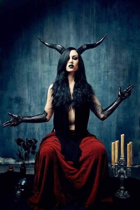 Lilith-4
