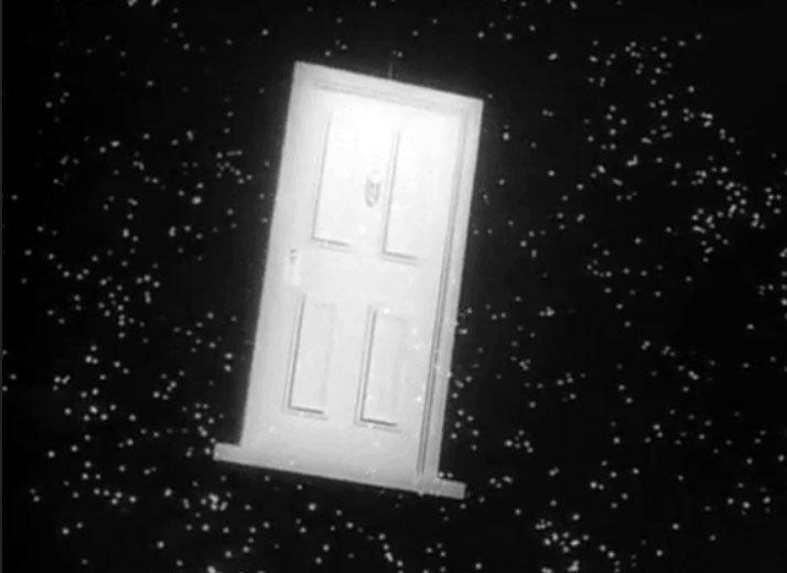 Twilight-Zone-Door