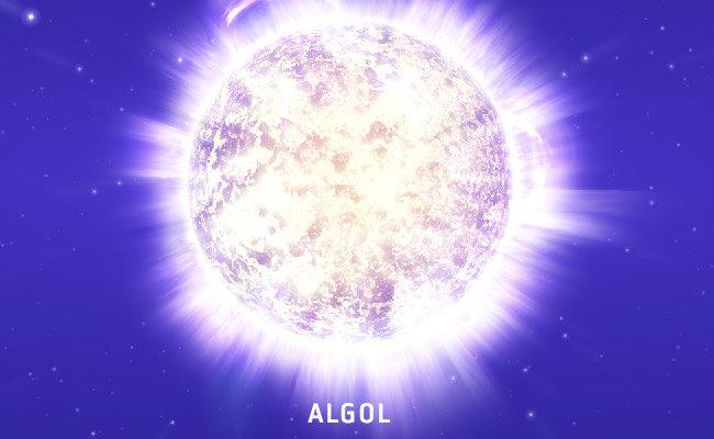 algol-star