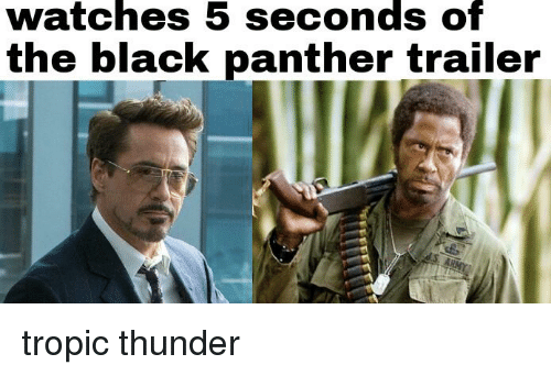 watches-5-seconds-o-the-black-panther-trailer-tropic-thunder-31458674
