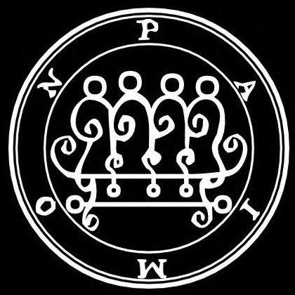 Paimon_Seal