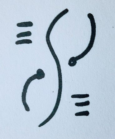 river-symbol-belial