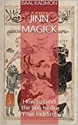 Good books on Arabic or Islamic Magick? - General Discussion