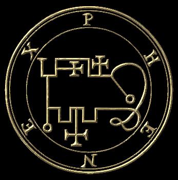 Phenex-copy